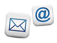 Enfa smart club email SMS เคล็ดลับการเลี้ยงลูก