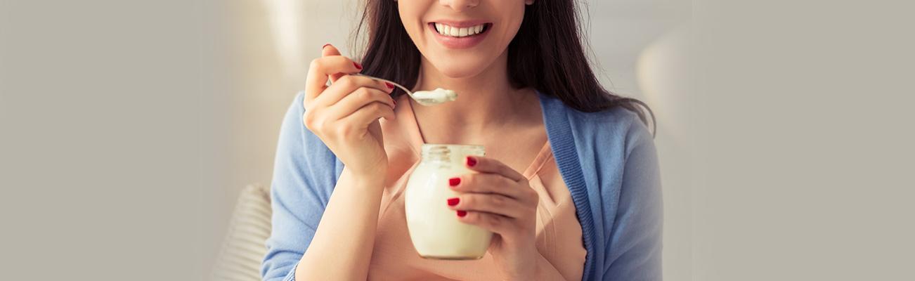 กินอาหารเพิ่มน้ำนมอย่างไร ช่วยเพิ่มน้ำนมและบำรุงน้ำนมแม่ได้