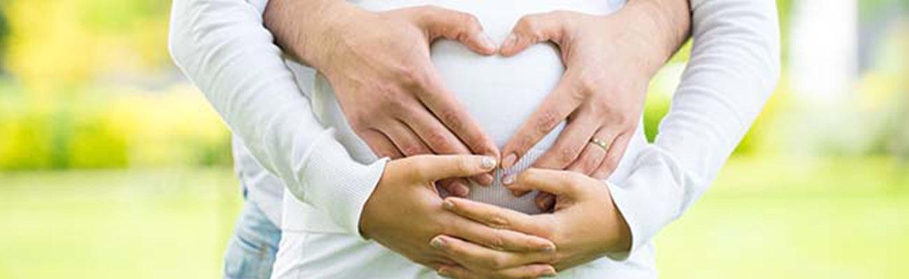 พัฒนาการลูกน้อย เมื่อคุณแม่ตั้งท้องอายุครรภ์ 16 สัปดาห์