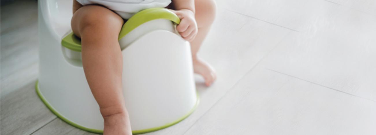 ทารกไม่ถ่ายอย่างที่เคย อาจเป็นเพราะมีความผิดปกติในทางเดินอาหารซึ่งอาจมีลักษณะแตกต่างกันออกไป