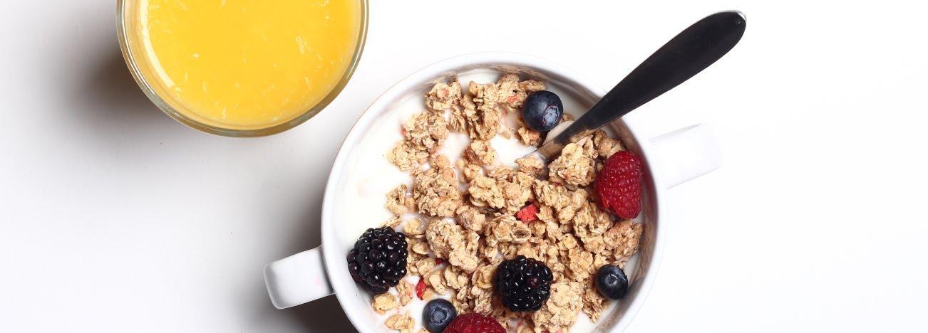 5 อาหารเพิ่มน้ำนมที่ใกล้ตัวคุณแม่มากกว่าที่คิด