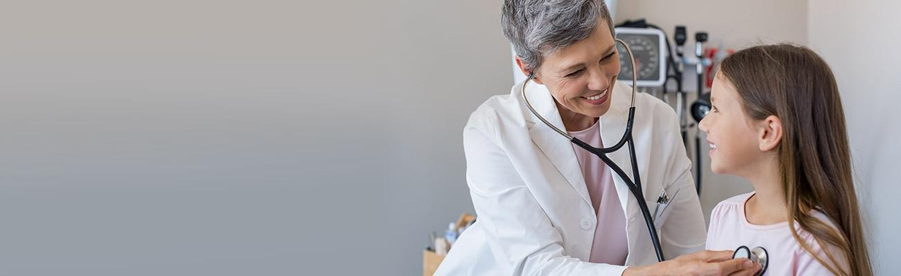 ทำความรู้จักนมแลคโตสฟรี-ตัวช่วยรักษาภาวะย่อยแลคโตสผิดปกติ