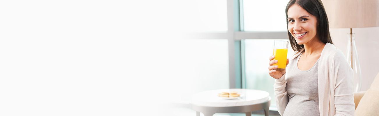 โภชนาการอาหารคนท้อง 17-20 สัปดาห์ อาหารเพื่อคุณแม่ตั้งครรภ์ 17 สัปดาห์