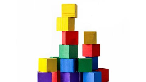 Tower Construction ตึกถล่ม