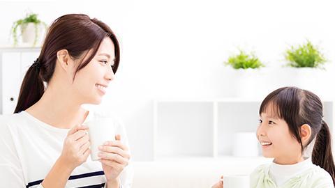 3 ความเชื่อผิดๆ เกี่ยวกับการสอนลูกให้พูดสองภาษา