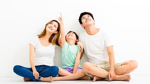 4สไตล์คุณแม่เลี้ยงลูกที่นักจิตวิทยาบอกมา... คุณแม่เป็นแบบไหนกัน?