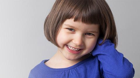 โภชนาการและพัฒนาการเด็ก วัย 1 – 3 ปี