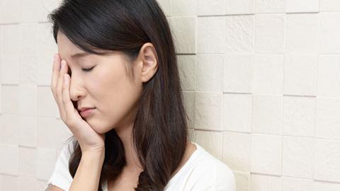 ทำไมสัปดาห์แรกของการให้นมถึงยากเหลือเกินสำหรับคุณแม่ใหม่?