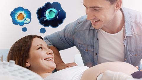 บทความสำหรับคุณแม่มือใหม่ แม่ควรเก็บสเต็มเซลล์ก่อนผ่าคลอดไหม
