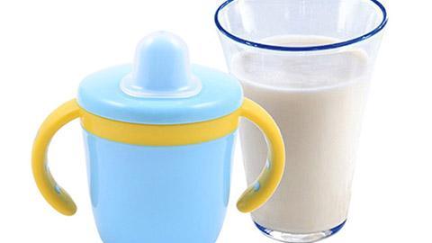 โภชนาการลูกน้อย อาหารเด็ก 10 เดือน
