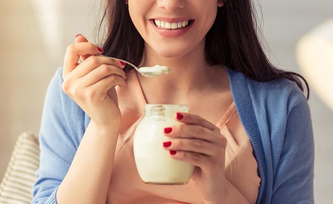 กินอาหารเพิ่มน้ำนมอย่างไร ช่วยเพิ่มน้ำนมและอาหารบำรุงน้ำนมแม่ได้มีอะไรบ้าง