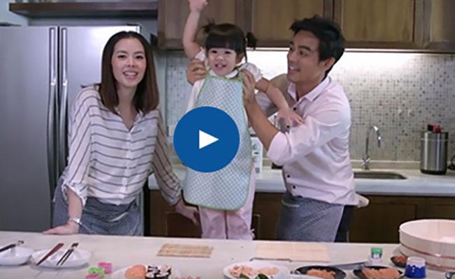 โสนโชว์พราว 2 ตอน Japanese Creative เรียนรู้สร้างสรรค์อย่างญี่ปุ่น