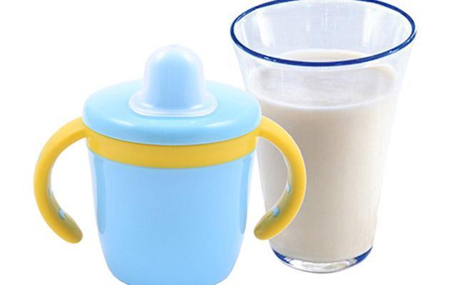 โภชนาการลูกน้อย อาหารสำหรับเด็ก 10 เดือน