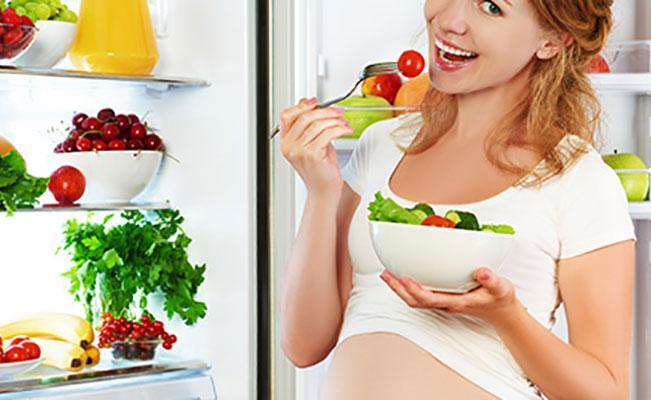 พัฒนาการทารกในครรภ์เดือนที่ 3